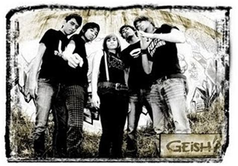 download mp3 geisha lebih baik sendiri album mp3 geisha band album mp3 kita