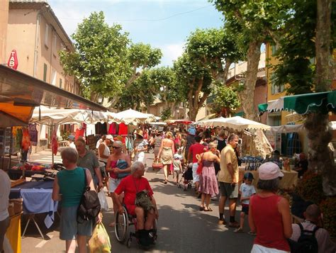 panoramio photo of bedoin provence france panoramio photo of b 233 doin provence