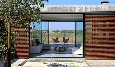 ferienhaus architektur ferienhaus in portugal 40 beeindruckende fotos