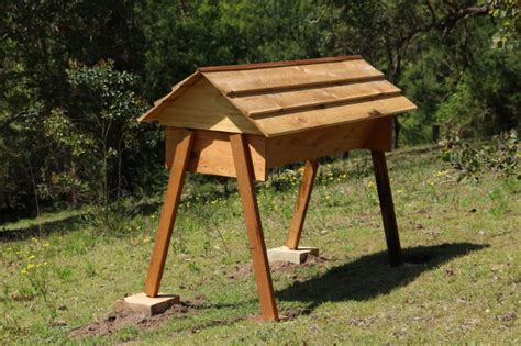 Buy Top Bar Hive by Buy Topbar Beehives Beekeeping