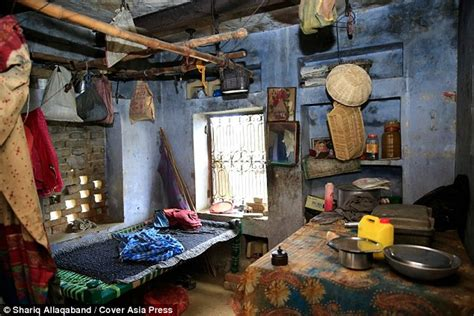 Native American Home Decorating Ideas rinku singh and dinesh patel are the inspiration behind