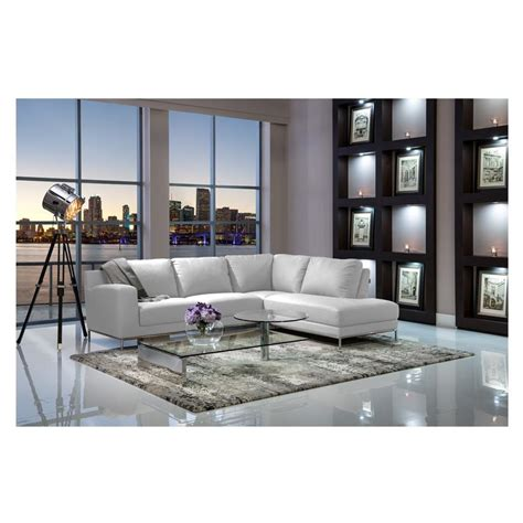 el dorado furniture living room sets el dorado furniture living room sets el dorado furniture living room sets furniture home