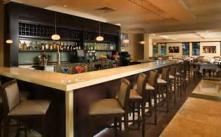 cafe rack bar design design ideas for house