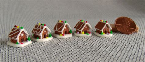 mini gingerbread house the 2013 mini gingerbread house series by kyle lefort on deviantart