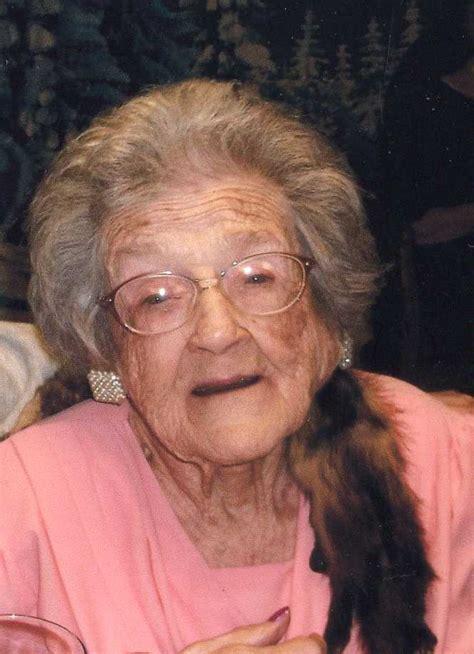 lillian davis obituary cadiz oh clark kirkland