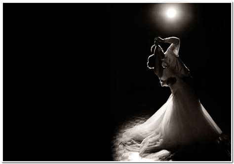 Professional Wedding Photography by The International Society Of Professional Wedding