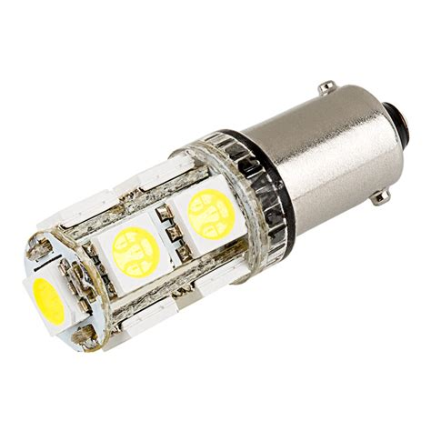 ba9s led bulb 9 smd led tower ba9s retrofit ba9s