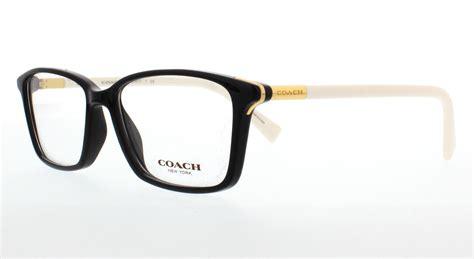 designer frames outlet coach hc6077