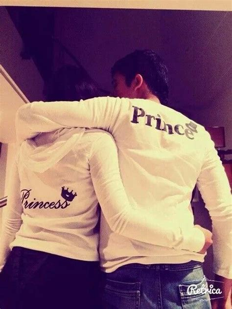 Get Matching Couples Sweaters Matching Couples Prince And Princess And Prince On
