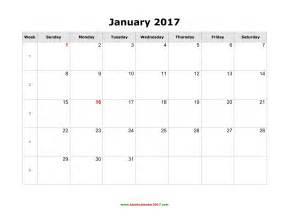 october 2017 calendar word calendar printable free