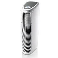 home room air purifiers air purifier filters www bedbathandbeyond