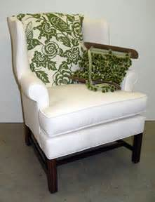 calico couch covers silhouettes on the shade fabrics in the graphic style of