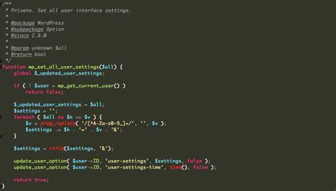 Phpstorm Themes Jar | monokai phpstorm themes color styles