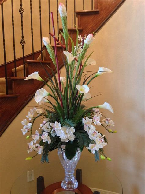 Best 25  Orchid flower arrangements ideas on Pinterest