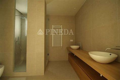 venta piso valencia capital alquiler pisos de lujo en valencia capital inmobiliaria