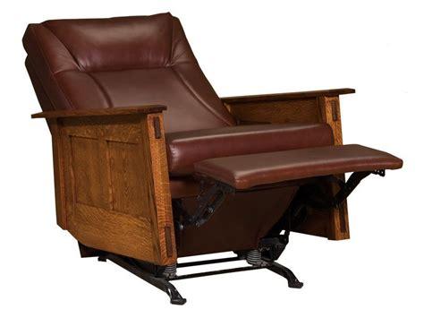 mccoy office furniture home mansion