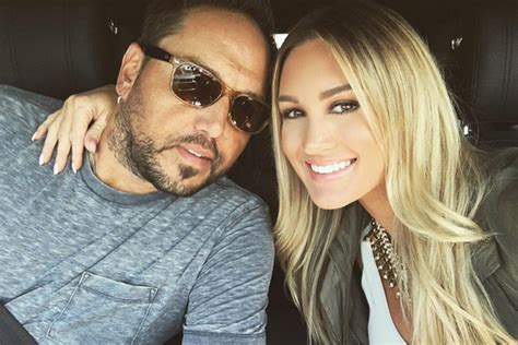 image gallery jason aldean wife jason aldean and his wife s road trip continues country