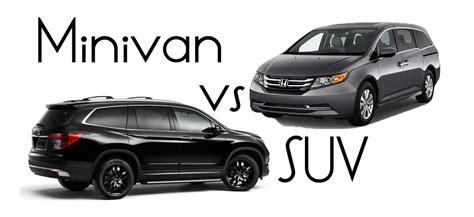 what suv has the mostfortable seats which 2016 honda crv model has leather seats 2018 2019