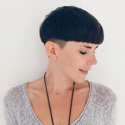 bowl haircuts haircuts for girls 2017 luxury wodip com
