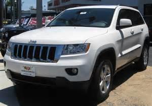 What Does Laredo Jeep File 2011 Jeep Grand Laredo X 07 03 2010 Jpg