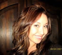 highlight for hair hair color perm on pinterest long mohawk tease hair and