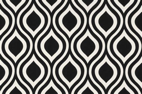 black and white upholstery black and white fabric joy studio design gallery best