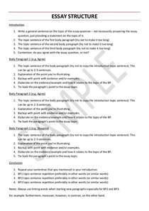 Expository Essay Exles For High School Students by Sle Essay Topics For High School Students Persuasive Essays Essay Writing And On