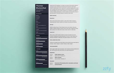 example of a functional resume sample functional resume format