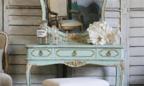 3 easy shabby chic faux paint techniques homefurniture org