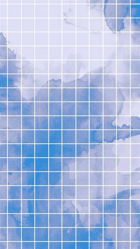 iphone  wallpaper lockscreen wallpapers   grid