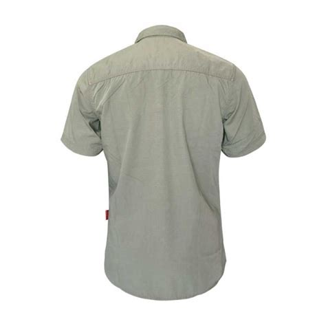 Tas Serut Anti Air Waterproof Light Brown Coklat Muda Tua formal shirt respiro ribbon kemeja pendek jaket motor respiro jaket anti angin anti