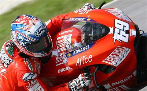 design helmet motogp new motogp helmet designs mcn