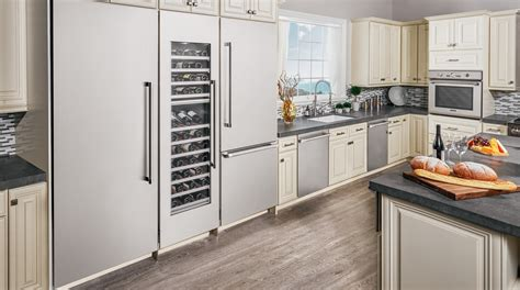 kitchen appliance trends trends in kitchen appliances parsimag