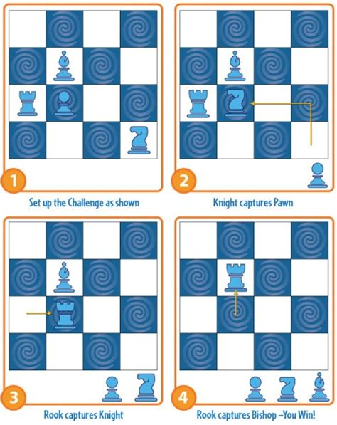 how to play solitaire a beginner s guide to learning solitaire including solitaire nestor pounce pyramid russian bank golf and yukon books product review solitaire chess amazing magazine