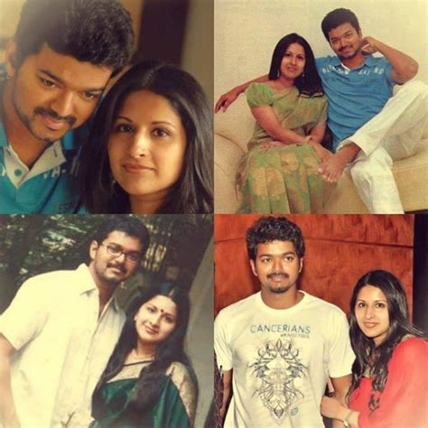 actor vijay daughter latest photos 2015 vijay birthday special rare unseen pictures photos