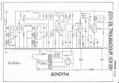 realistic mic wiring diagram 28 images uniden radio