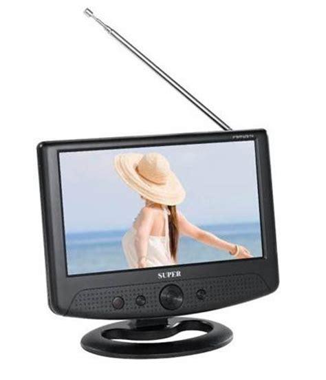Tv Lcd Ukuran Mini color mini lcd tv pl7036 buy china mini lcd tv color