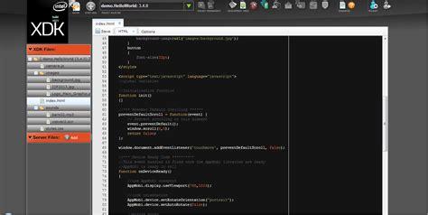 pembayaran kuliah bsi melalui atm bca membuat aplikasi dengan mudah menggunakan intel xdk