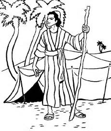 joseph coloring pages joseph in coloring pages coloring home