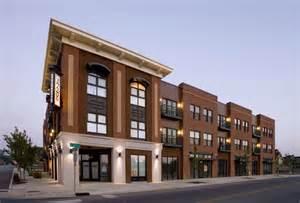 design house nashville tn interior design services nashville tn interior best home and house interior design ideas