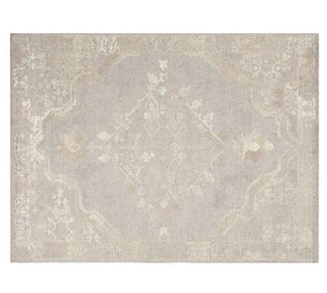 Pottery Barn Rugs For Sale Up To 40 Pottery Barn Rugs Sale For Fall 2017