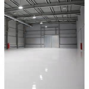 resincoat hb epoxy garage floor paint resincoat