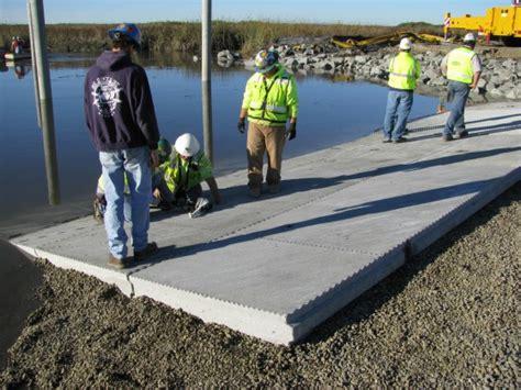malibu boats manufacturing plant universal precast concrete inc innovative concrete