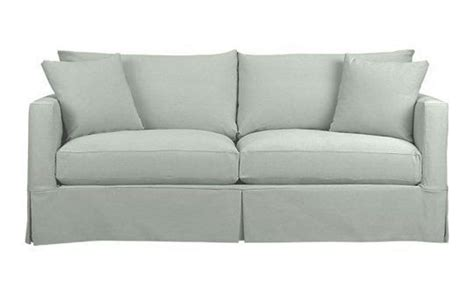 best sleeper sofa 2014 crate and barrel best sleeper sofa and therapy on pinterest
