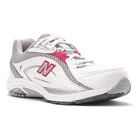 athletic shoes with best arch support ww846 luftc