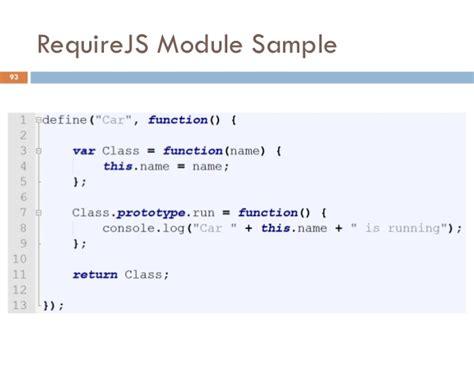 async pattern js asynchronous vs synchronous javascript phpsourcecode net