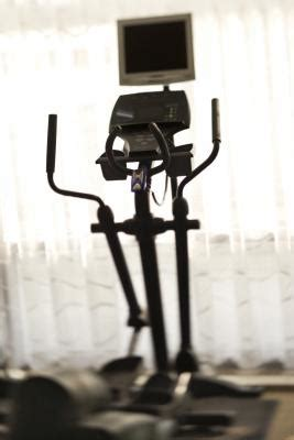 Low Impact 81 elliptical trainers for low impact cardio chron