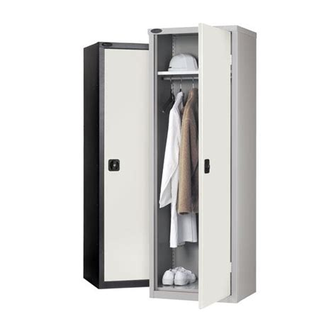 Slim Wardrobe Slim Wardrobe Cupboard 3d Lockers