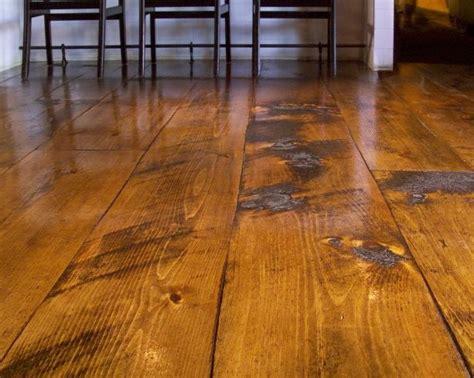carlisle wide plank pine flooring best 20 pine flooring ideas on pine floors