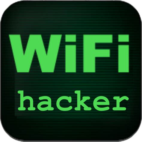 wifi hacker full version download free pc game software cheats and hacks wifi password hacker